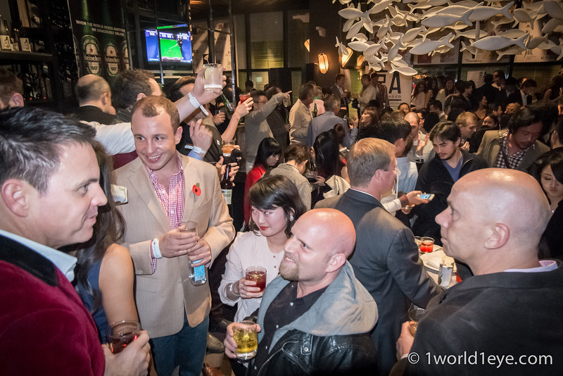 cfc_afterparty-15.jpg
