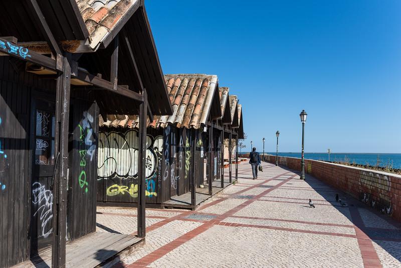 Faro 9.jpg