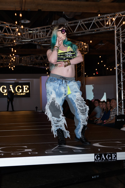 Knoxville Fashion Week Friday-1021.jpg