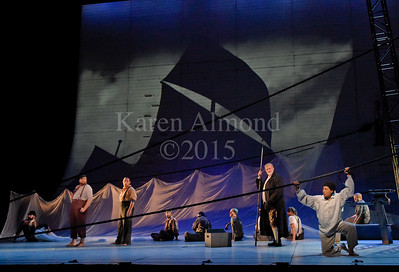 2016 FINAL Dress Moby-Dick (11/1/16)