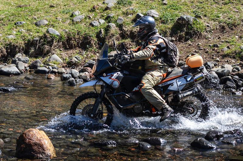 September 15, 2012-TK Memorial Ride - Walcha-120.jpg