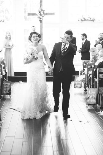 acacia and dan wedding print-547.jpg