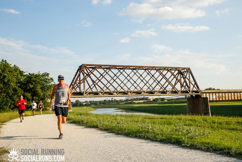 National Run Day 5k-Social Running-1794.jpg