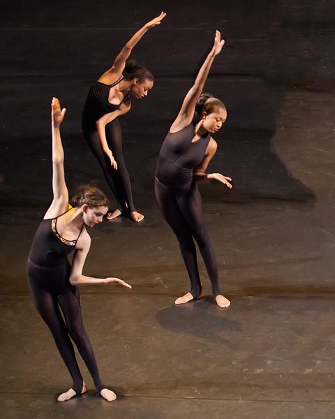 LaGuardia Senior Dance Showcase 2013-1936.jpg