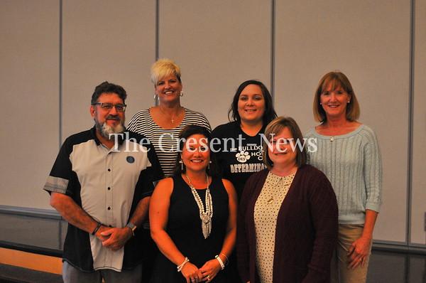 09-24-19 NEWS Defiance teacher Awards