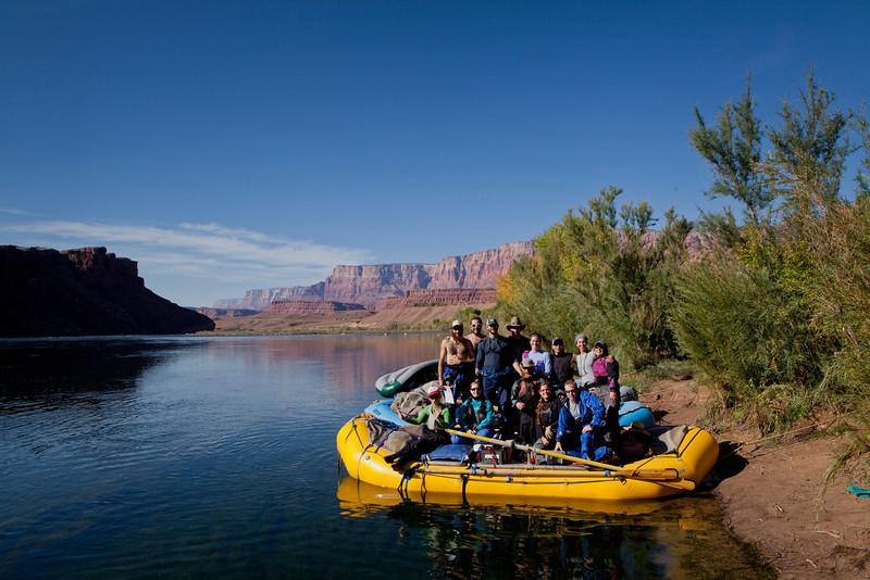 Grand Canyon October-8242.jpg
