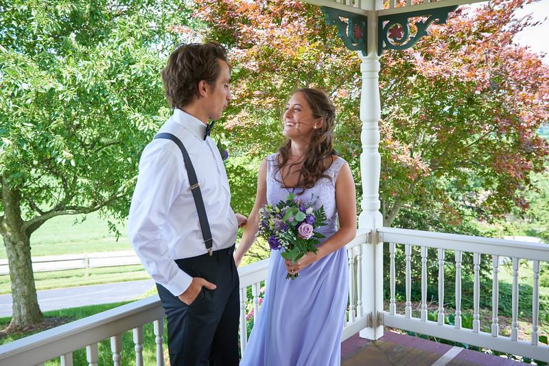 Bartch Wedding June 2019__183.jpg