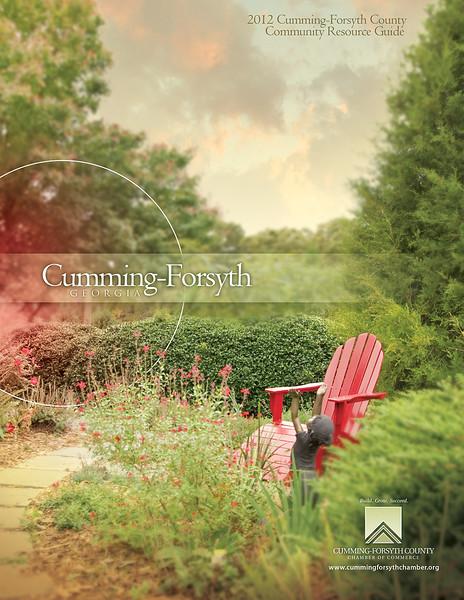 Cumming-Forsyth NCG 2012 - Cover (1).jpg