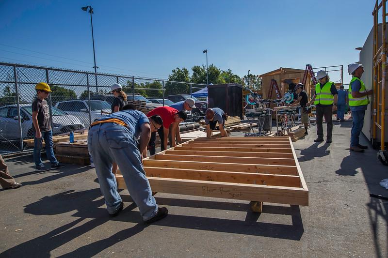 Tiny House Build Day WellsFargo Woodcreek Whitney Oakmont 2018-25.jpg