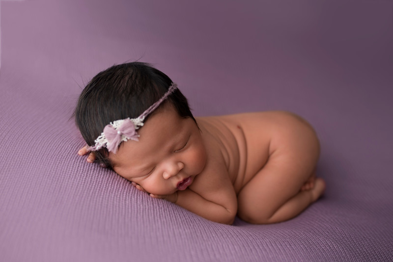 newborn-photographer-medford-NJ-0763.jpg
