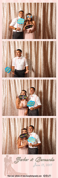 bernarda_gerber_wedding_pb_strips_082.jpg