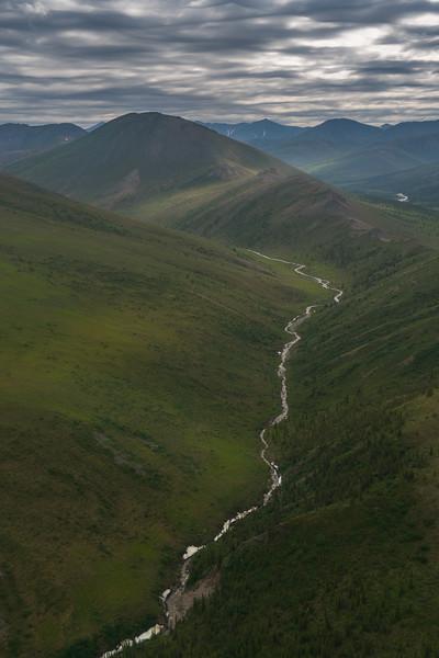 Yukon-Canada-14.jpg