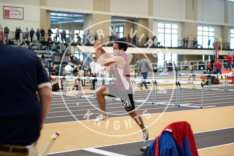 T&F-VMI-Invitational-24.jpg