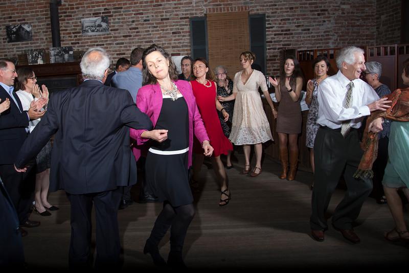 Rufina Wedding Party-3856.jpg