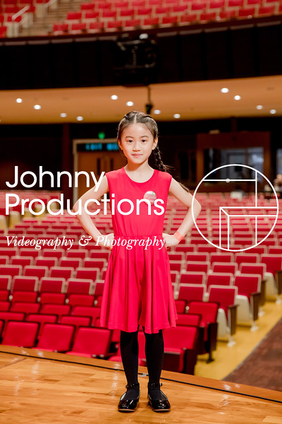 0004_day 2_ junior A & B portraits_johnnyproductions.jpg