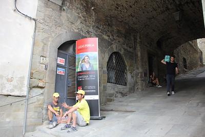 2016/07/23,CORTONA