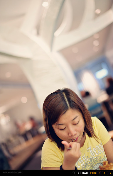 Chiat_Hau_Photography_Event_Portrait_Honey Birthday 2011-20.jpg