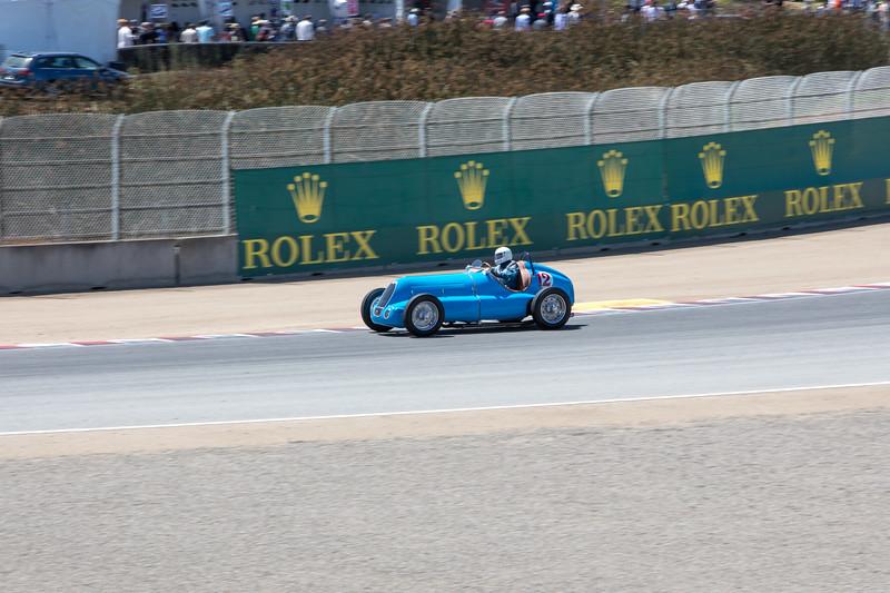 Woodget-190817-212--auto, automotive, car, classics, monterey, race - ACTION MOTION, races, speed, speed-Grand-Prix.jpg