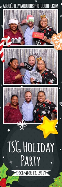 Absolutely Fabulous Photo Booth - (203) 912-5230 - 1213-TSG Holiday Party-191213_210838.jpg
