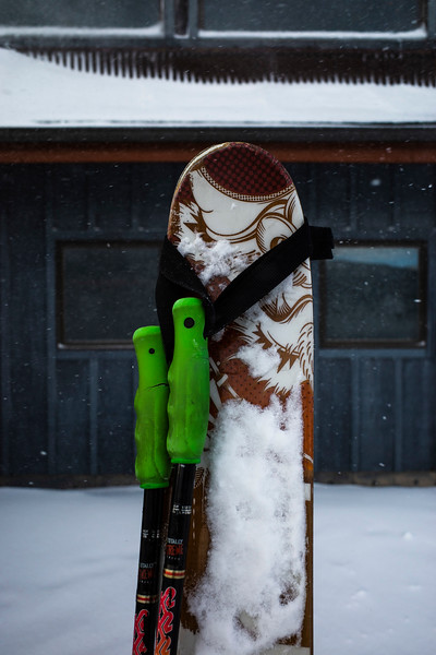 2020-0106 Bridger Bowl Ski Trip - GMD1038.jpg