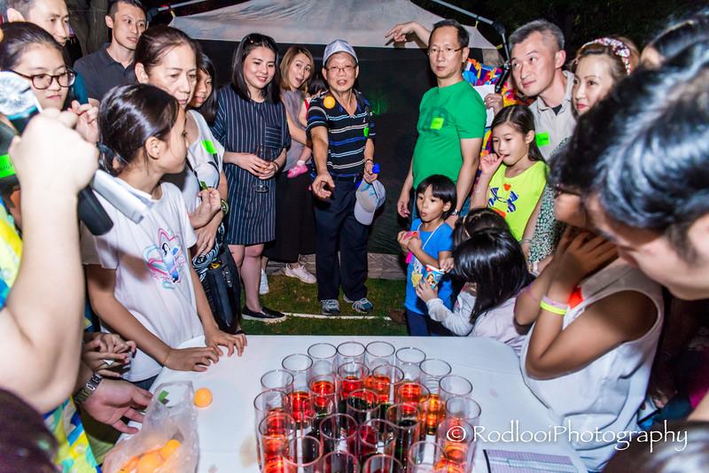 [20160915] MIB Mooncake Party @ China Lounge, Beijing (167).JPG