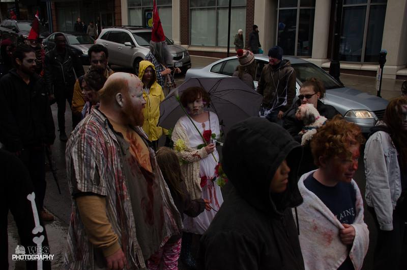 ZombieWalk-272.jpg