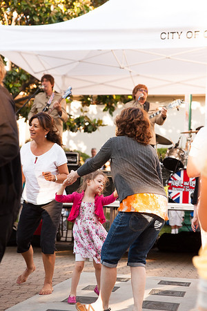 Campbell Concert-June28.2012