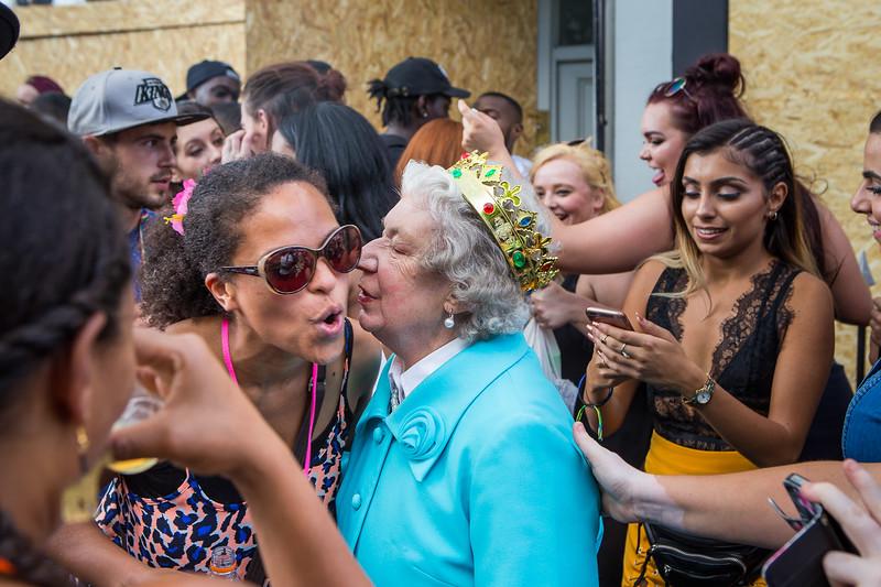 Obi Nwokedi - Notting Hill Carnival-406.jpg
