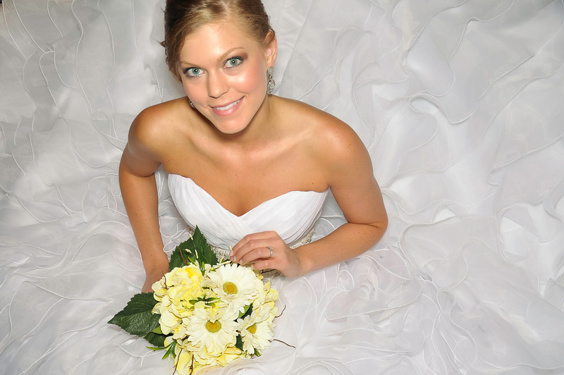 Jerica Bridal Shoot 045-DSC_0282.jpg