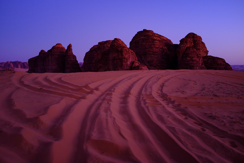 Eco Trail Al Ula - low res - Kirk Kenny-2.jpg