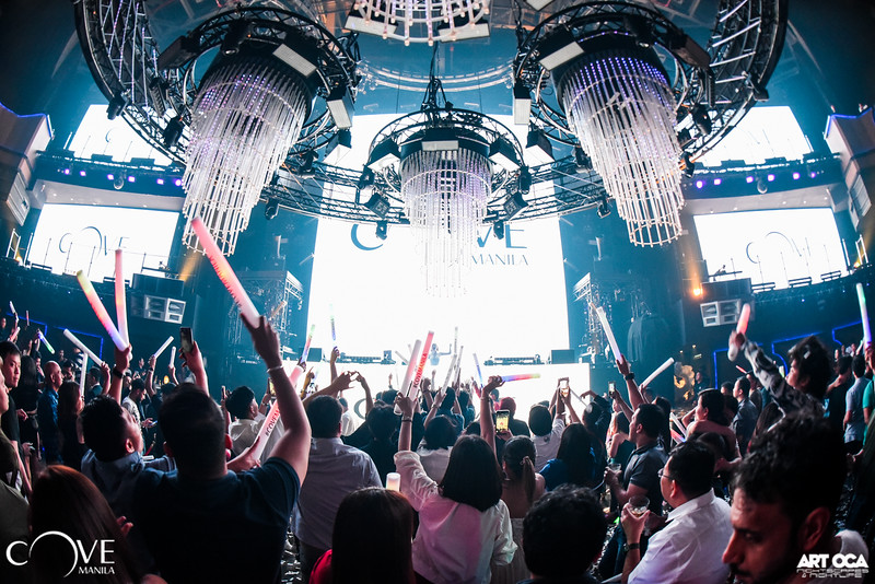 DJ Cyndi at Cove Manila (4).jpg