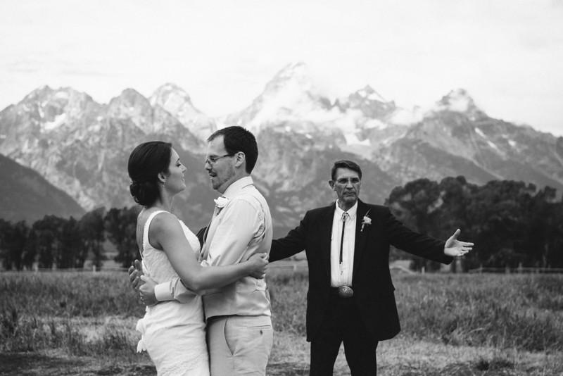 wedding-bw-069.jpg
