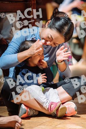 © Bach to Baby 2018_Alejandro Tamagno_Clapham_2018-06-22 027.jpg