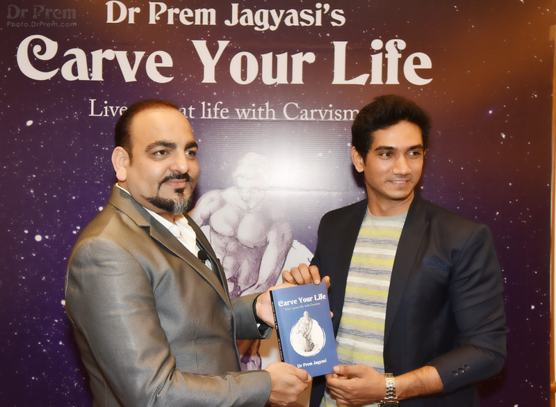 Carve Your Life Book Launch Event17.jpeg