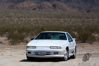 SOLD!: 1992 Dodge Daytona IROC R/T