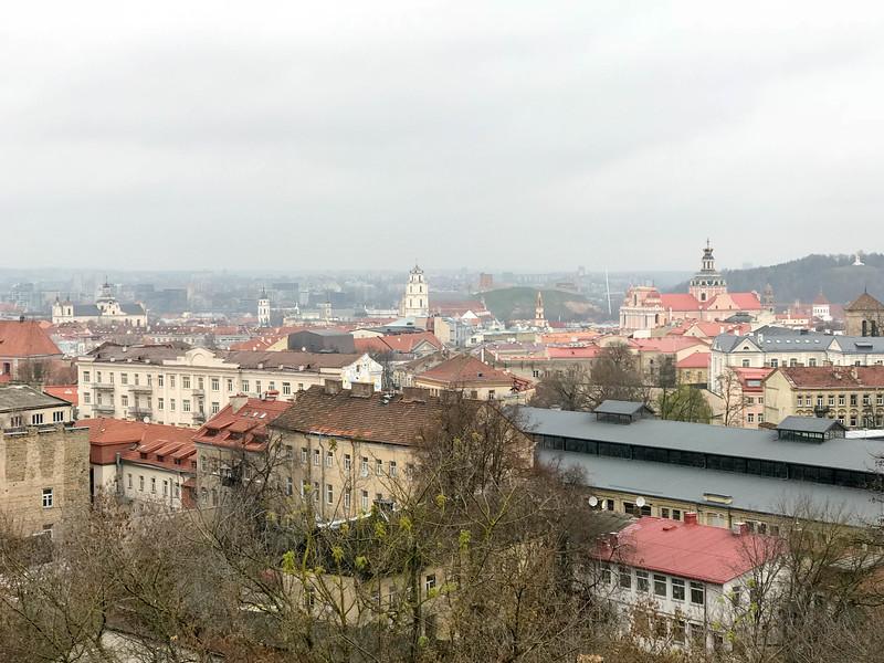 Vilnius65.jpg