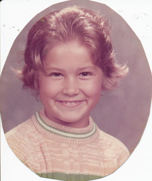 Annette 1972.jpg