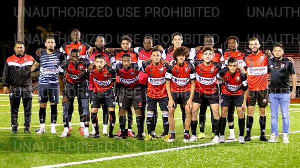 MSA v Miami Utd FC 3-13-21