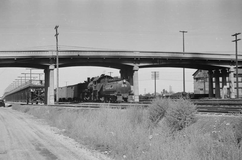 UP_2-8-2_2013-switching_Pocatello_Aug-25-1949_003_Emil-Albrecht-photo-0294-rescan.jpg
