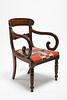 Dining Chair, Item #088
