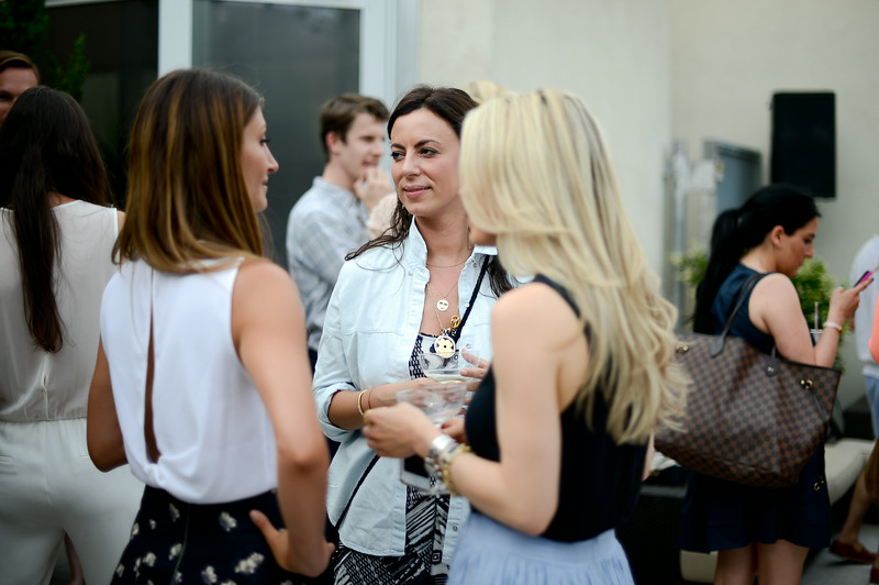 SITG-LaunchParty-84.JPG