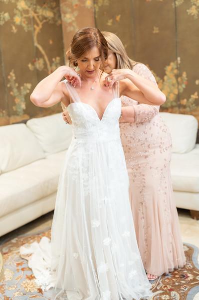 JessicaandRon_Wedding-62.jpg