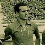 965-Patrão