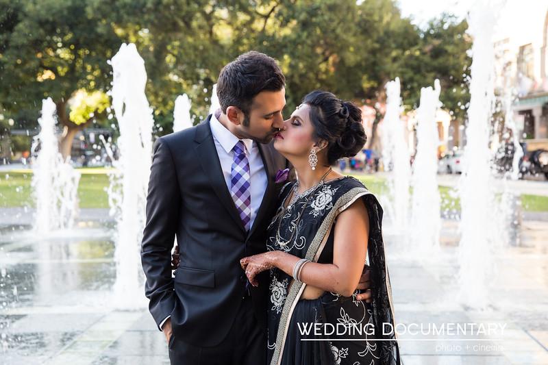 Rajul_Samir_Wedding-818.jpg