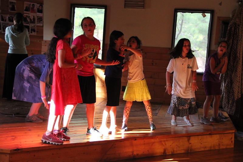kars4kids_thezone_camp_girlsDivsion_activities_DanceAerobics (27).JPG