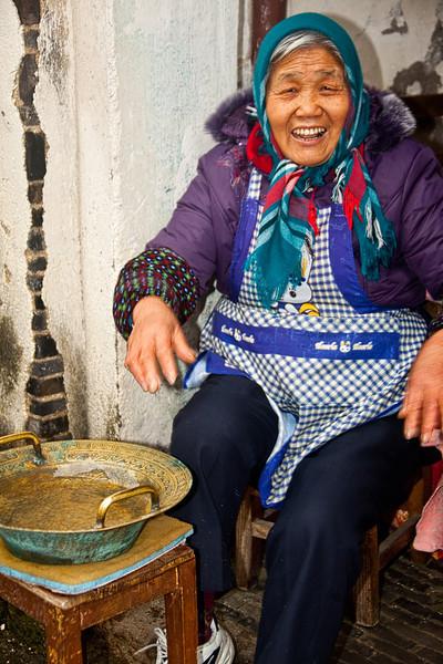 ZhouZhuang Jan 31 2010-6187.jpg