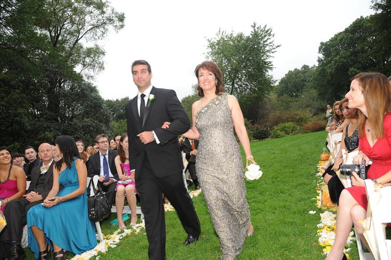 SA Wedding-118.JPG
