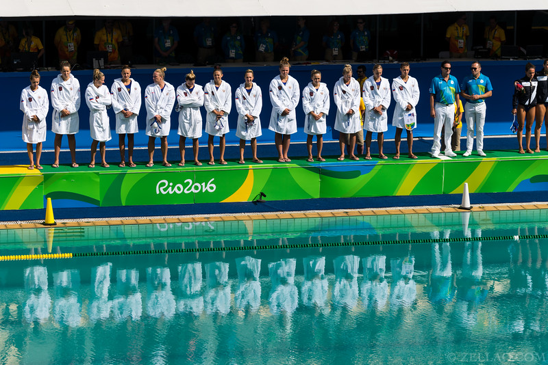 Rio-Olympic-Games-2016-by-Zellao-160813-05734.jpg