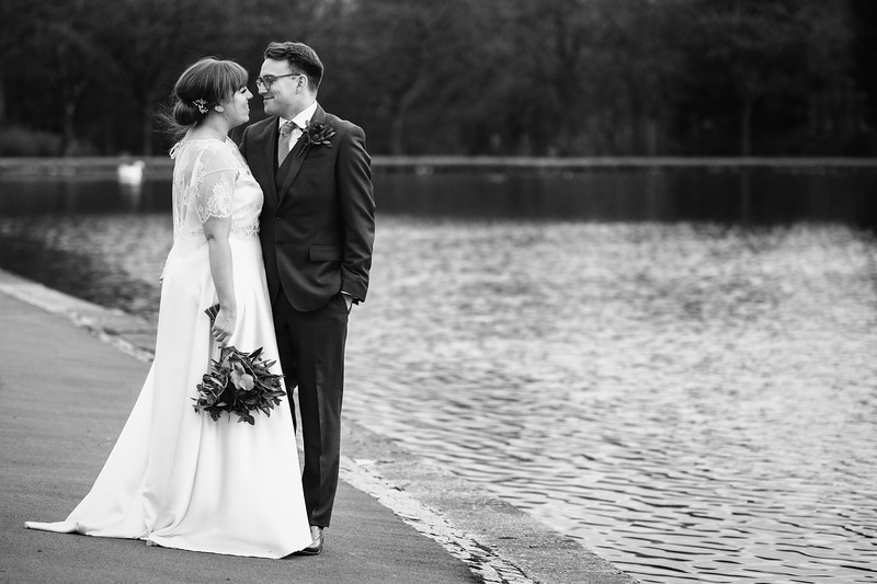 Mannion Wedding - 418.jpg