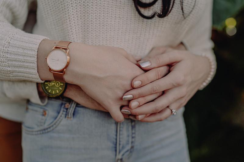 Engagement-0086.jpg